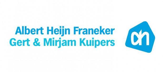 AH FRANAKER LOGO-page-001