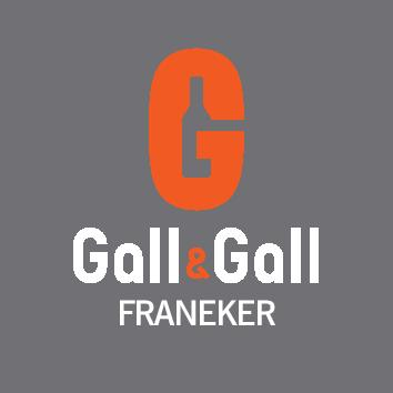 Gall&Gall FRANAKER LOGO-page-001
