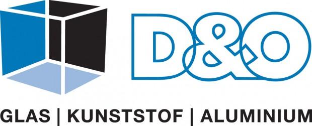 Logo D&O jpg