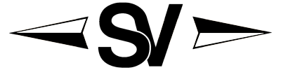 sandervlogozw