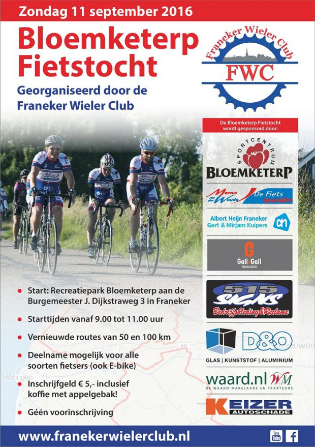 Flyer FWC tocht-page-001